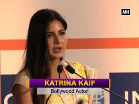 "Xxx Mp4 Women Are Not ""weaker Sex"" By Any Stretch Of Imagination Katrina Kaif 3gp Sex"