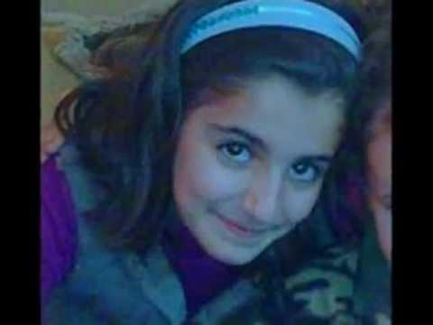 كل ما يخص ديمة بشار
