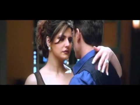 Xxx Mp4 Wajah Tum Ho Video Song Hate Story 3 Zareen Khan Karan 3gp Sex