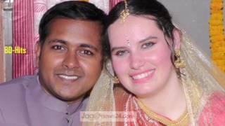 প্রেমের টানে এমেরিকার মেয়ে বাংলাদেশে পালিয়ে এসেছে ! Hit bangla news !