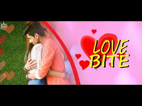 Xxx Mp4 ভালোবাসার কামড় LOVE Bite Bangla New Funny Video Valentine S Special Dhaka Guyz Trump Cafe 3gp Sex