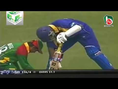Xxx Mp4 দেখুন শ্রীলংকার সাথে বাংলাদেশের প্রথম জয় Bangladesh Vs Sri Lanka ODI Bangladesh 1st Win 3gp Sex