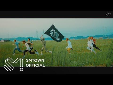 Xxx Mp4 NCT DREAM 엔시티 드림 We Go Up MV 3gp Sex