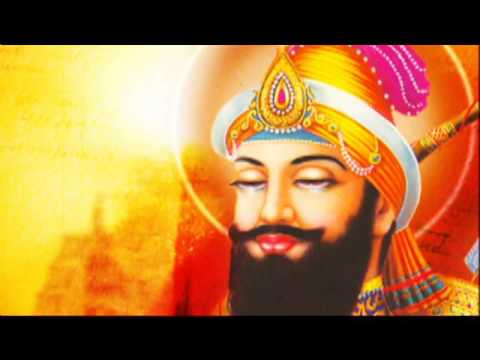 Chirria toh baaj turake    Dharmik Geet by Manmohan kaur ji khalsa college wale