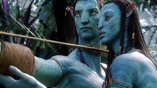 Avatar 2 vuelve a retrasarse y no se estrenará en 2017