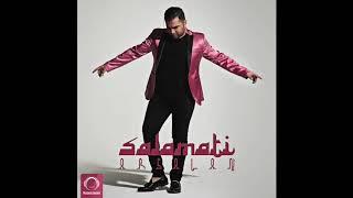 """Arsalan - """"Salamati"""" OFFICIAL AUDIO"""