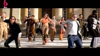 ENTY   Saad Lamjarred Official Video HD إنتي ـ سعد لمجرد   فيديو
