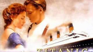 موسيقى فيلم تايتانيك MUSIC OF TITANIC FILM