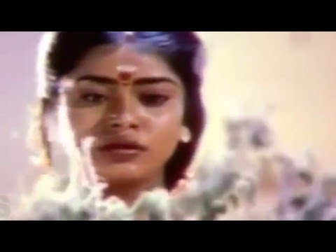 Mama Vangi Thantha Selaithan-மாமாவாங்கிதந்தசேலைதான்- Murali ,S Janaki Love Solo H D Video Song