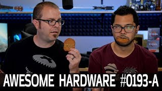 """Intel """"Comet Lake"""" 10-CORE LEAKS, Custom RX 5700 Goodness 