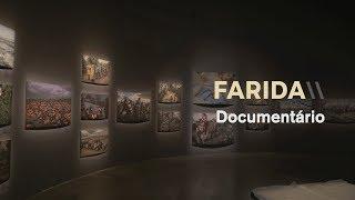 DOCUMENTÁRIO - FARIDA | _colab06