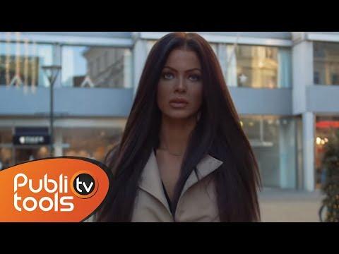 Xxx Mp4 سام شلهوب كليب أحلى الصبايا 2018 Sam Shalhoub Ahla Alsabaya Clip 3gp Sex