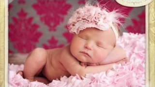 Download How to Make a Headband Free Tutorial 3Gp Mp4