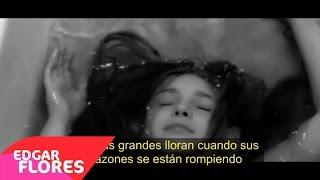 Sia - Big Girl Cry (Traducción en Español) HD