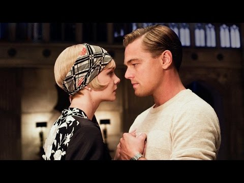Xxx Mp4 The Great Gatsby Young And Beautiful Music Video 3gp Sex