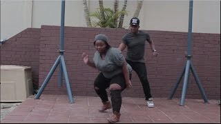 New Durban bhenga Dance 2017(Basky Bhenga dance) They kiĺled it! !