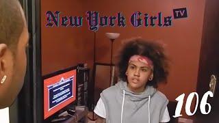 NYGTV Episode 6: