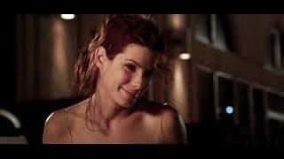 Sandra Bullock :: Loverboy 2005 trailer
