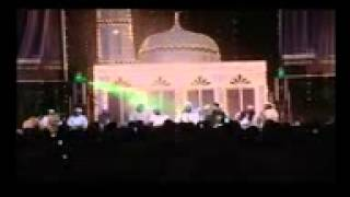 Video from junaid jamshed bangla nat best