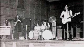 Pink Floyd-Cymbaline [Stuttgart 1970]