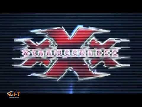 Xxx Mp4 INTRO XXX 2017 3gp Sex