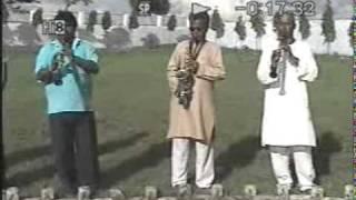 shri mahaveer band shajapur mp.dat(9826339928)