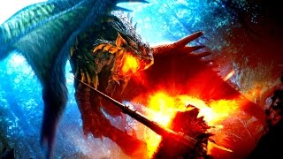 3 Hour Epic Music Mega Mix - Powerful Instrumental Music Vol. 2 - BEST EPIC BATTLE MUSIC MIX