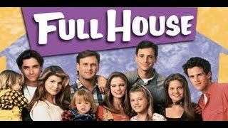 Here's Why the Olsen Twins Refused to Return for 'Fuller House'