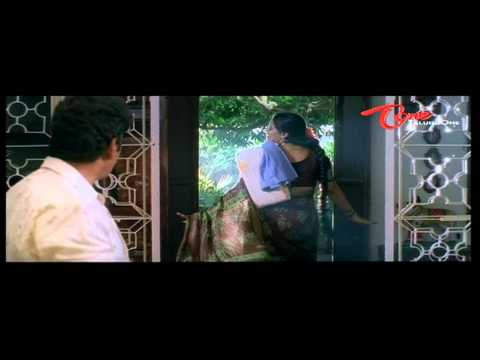 Aunties Mass Steps To Uday Kiran's Song