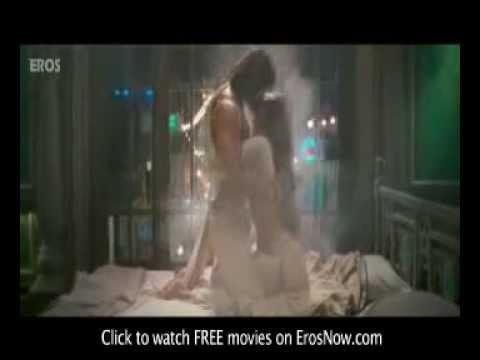 Xxx Mp4 Best Bollywood Sex Kissing Scenes ❤ 3gp Sex