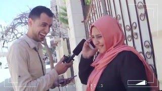 سؤال الشارع _ شو يعني ام -أجمل فيديو ممكن تشوفه للأم- ستدمع عيناك سعادة