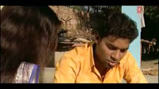 Balam Gaile Jhariya Bhojpuri Song   YouTube