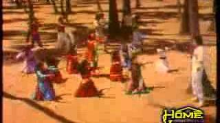 Ama Ghara Ama Sansara Part 9