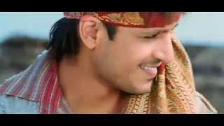 Naksha - jat yamla || HD