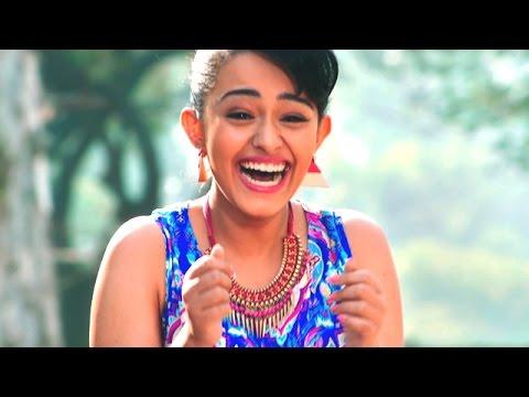 Xxx Mp4 Best Of Diljit Dosanjh Apoorva Arora Best Comedy Scene Punjabi Comedy Scene 2019 Lokdhun 3gp Sex
