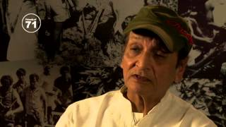 Biswajit R. Chatterjee