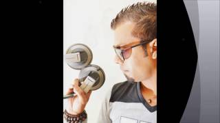 CHAND SE PARDA KI JIYE  -  DJ DEE ARENA