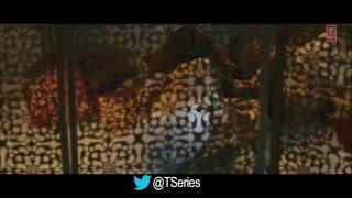 """Maine Khud Ko"" Ragini MMS 2 Video Song | Sunny Leone | Mustafa Zahid"