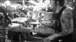 Smells Like Teen Spirit - Hacks69 (Nirvana) (Drum Cam)