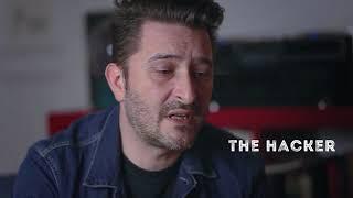 Italo Disco Legacy (Trailer @ Beat Film Festival 2018)