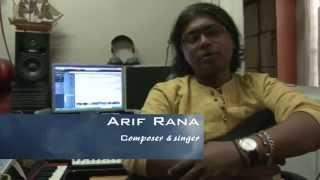 Making Theme Songs Pohela Boishakh 1421