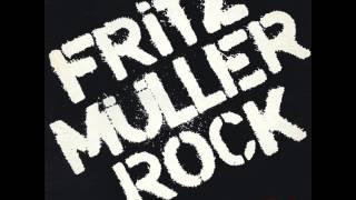 Fritz Müller - Blow Job - 1977