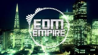 [Trap] The Weekend - The Hills (RL Grime Remix)[Empire Release]
