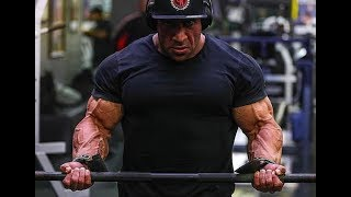 Bodybuilding motivation - SHOW THEM