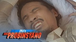 FPJ's Ang Probinsyano: Rose from the dead