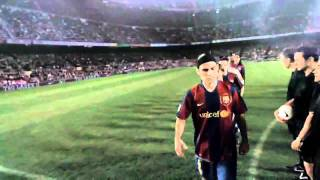 Nike Football Take It To The Next Level HD - YouTube.mp4