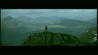 Manowar - Master of the wind / fan video by Aleksandar Cupara