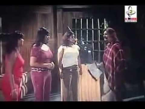Xxx Mp4 Popy Big Boobs Show In Movie Dujokh 3gp Sex