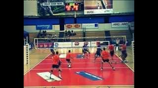 Jan Krba Highlights 2012/2013 (Number 2)