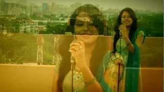 Ek Poloke By Eleyas Hossain & Anika 2012 720P HD Bangla www UltraSong com
